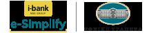 NBG logo